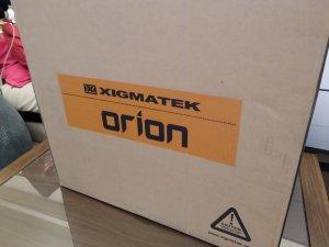Biostar orion-01.jpg