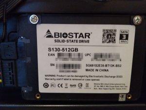 Biostar orion-13.jpg