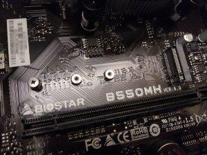Biostar orion-16.jpg