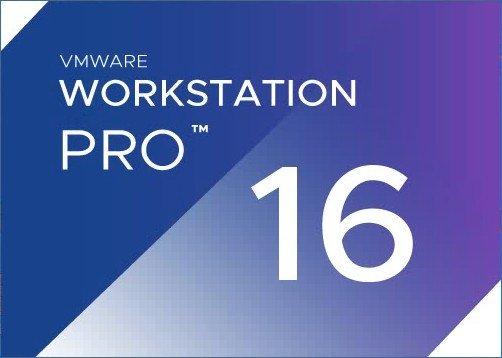 VMware Workstation Pro 16.0.0 x64l.jpg