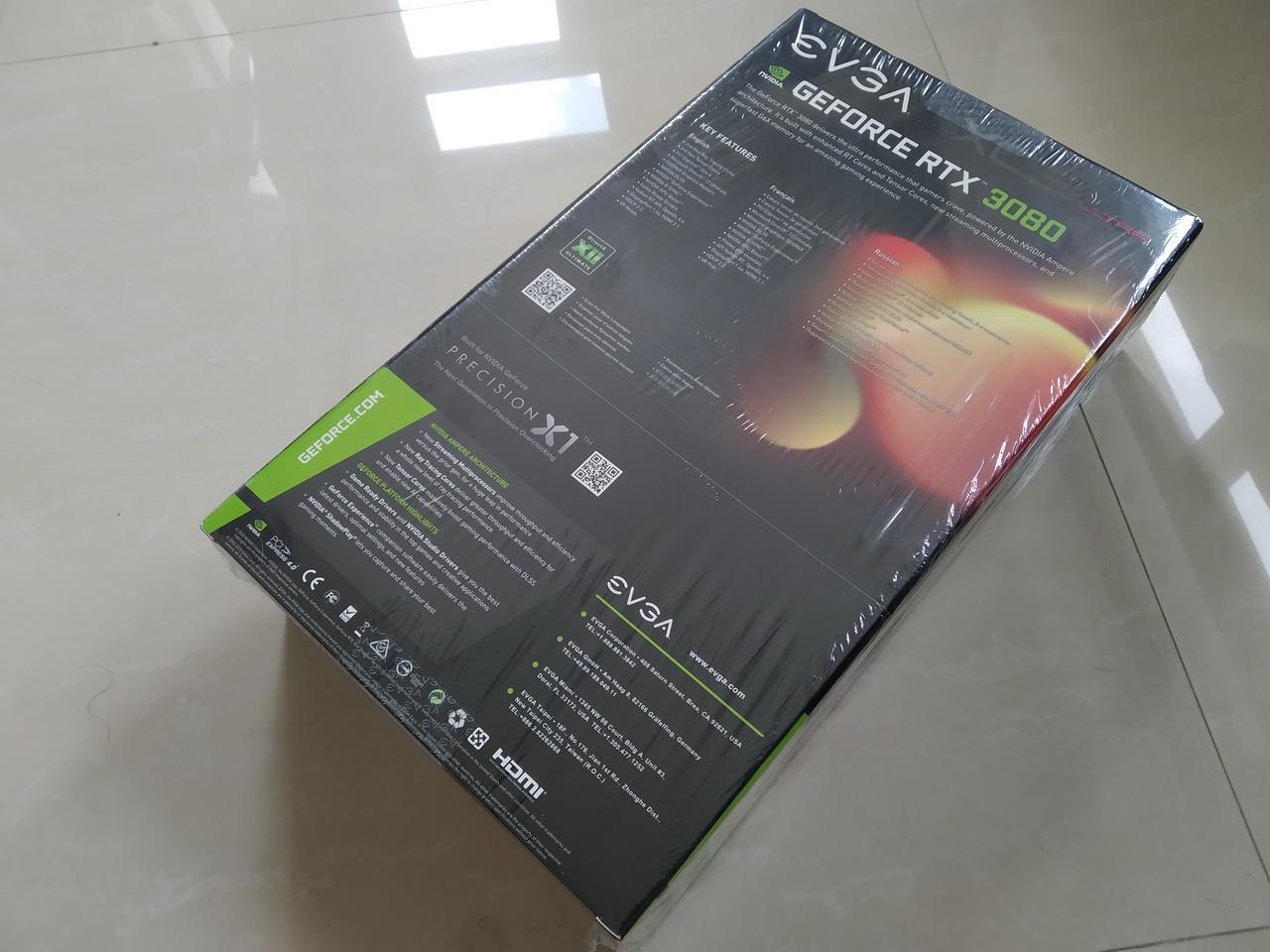 EVGA RTX3080 XC3 Ultra-02.jpg
