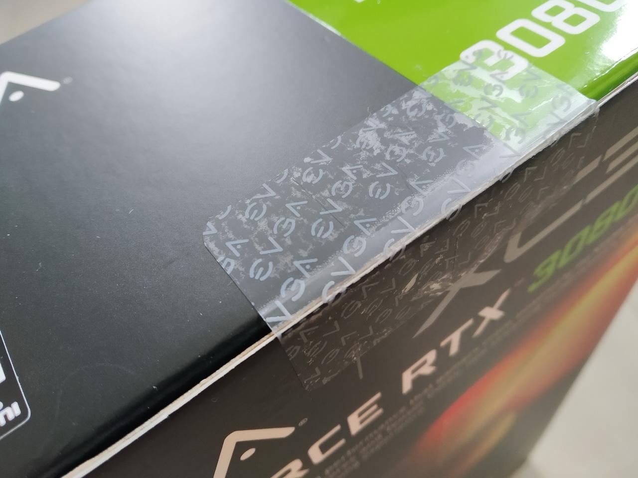 EVGA RTX3080 XC3 Ultra-03.jpg