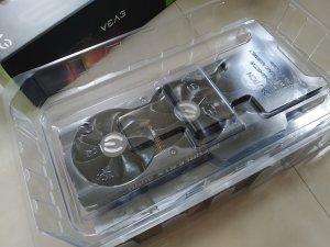 EVGA RTX3080 XC3 Ultra-05.jpg