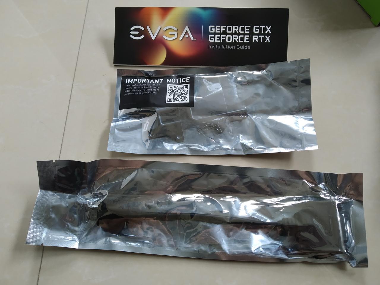 EVGA RTX3080 XC3 Ultra-06.jpg