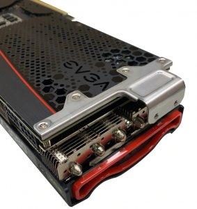 EVGA RTX3080 XC3 Ultra-07.jpg