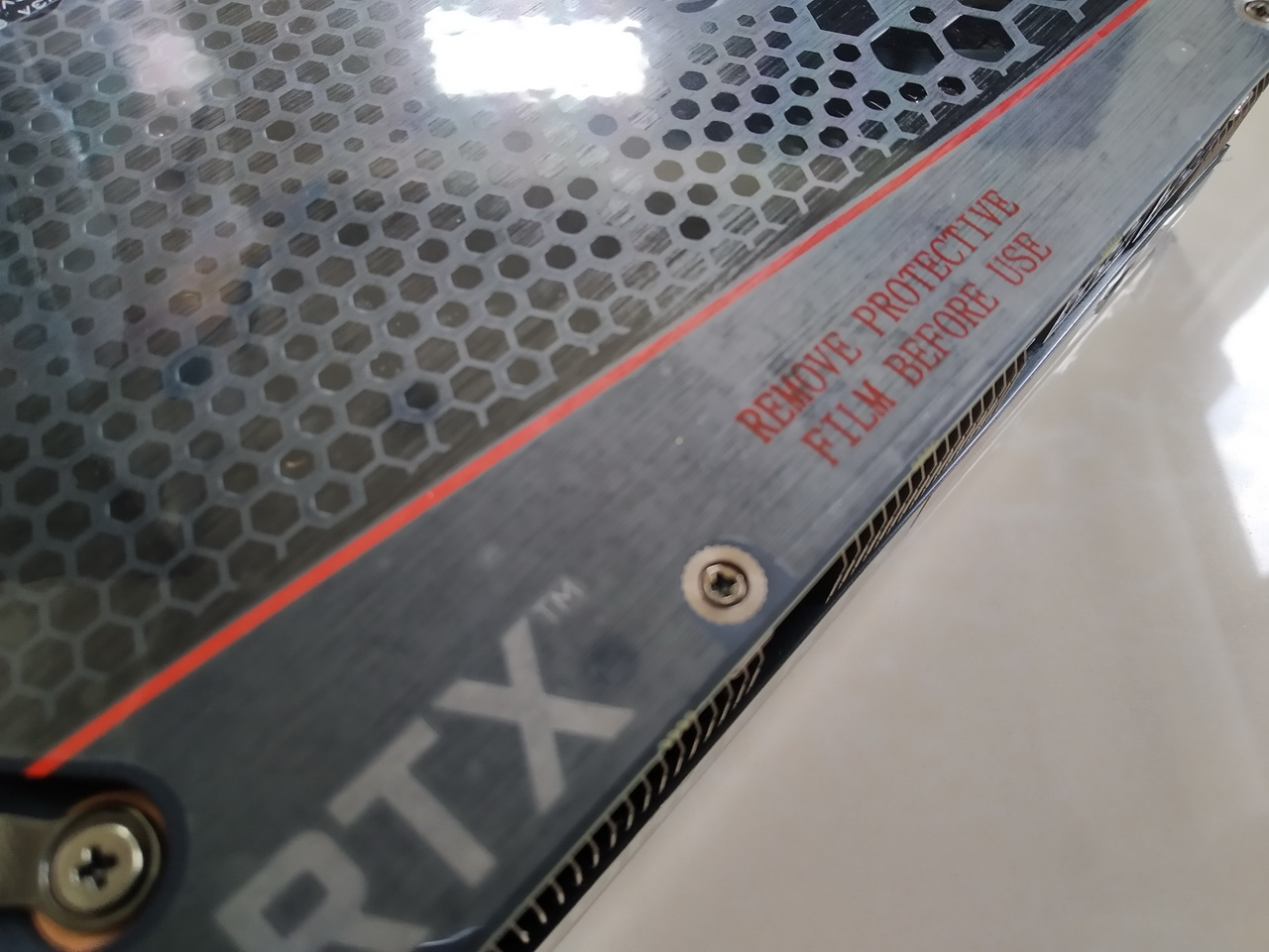 EVGA RTX3080 XC3 Ultra-11.jpg