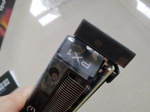 EVGA RTX3080 XC3 Ultra-13.jpg