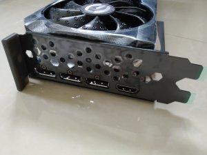 EVGA RTX3080 XC3 Ultra-14.jpg