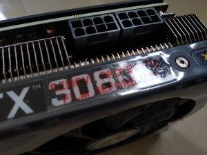 EVGA RTX3080 XC3 Ultra-15.jpg