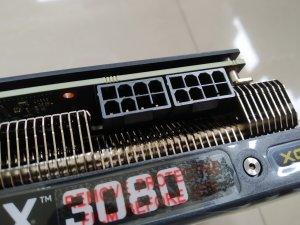 EVGA RTX3080 XC3 Ultra-17.jpg
