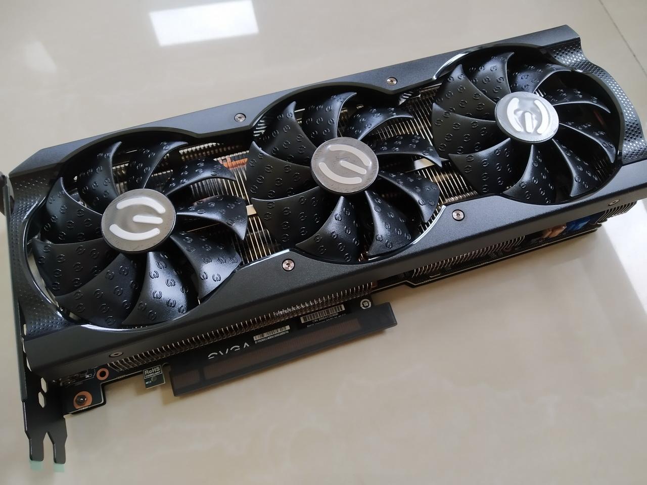 EVGA RTX3080 XC3 Ultra-18.jpg