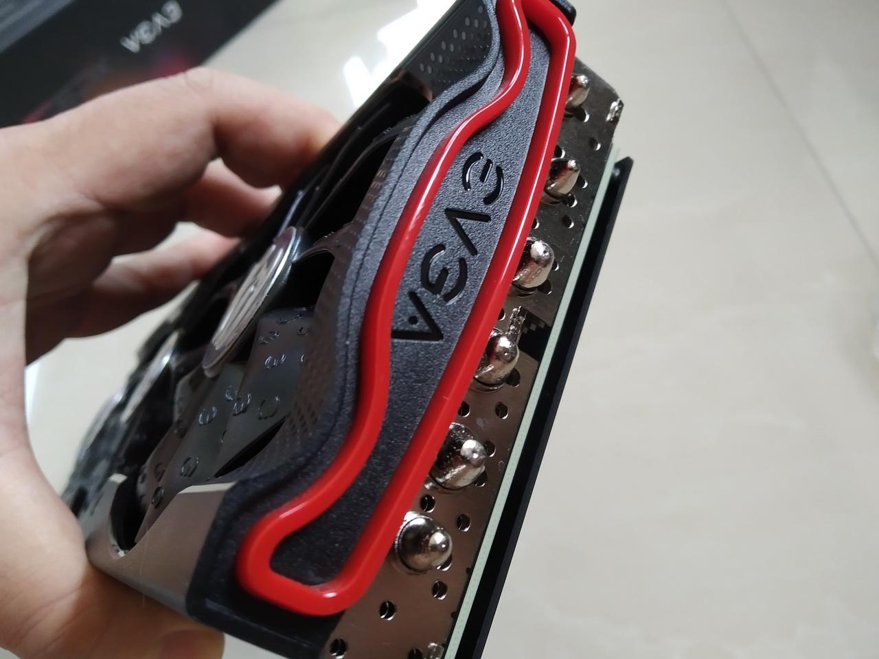 EVGA RTX3080 XC3 Ultra-20.jpg