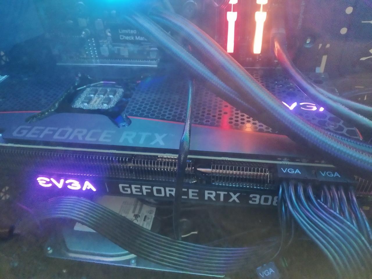 EVGA RTX3080 XC3 Ultra-22.jpg