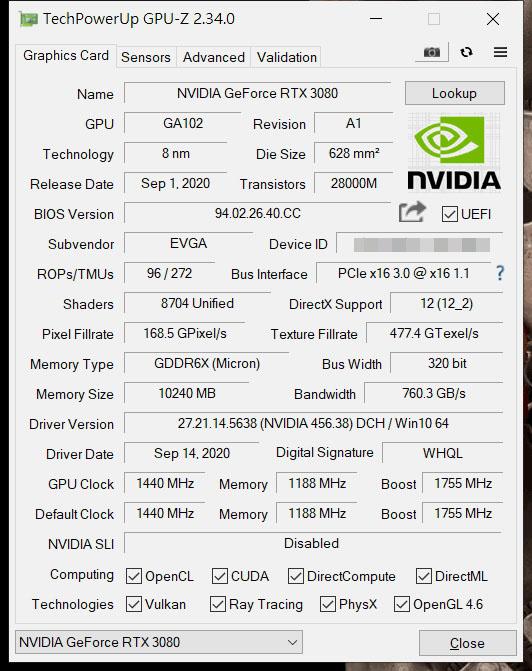 EVGA RTX3080 XC3 Ultra-23.jpg