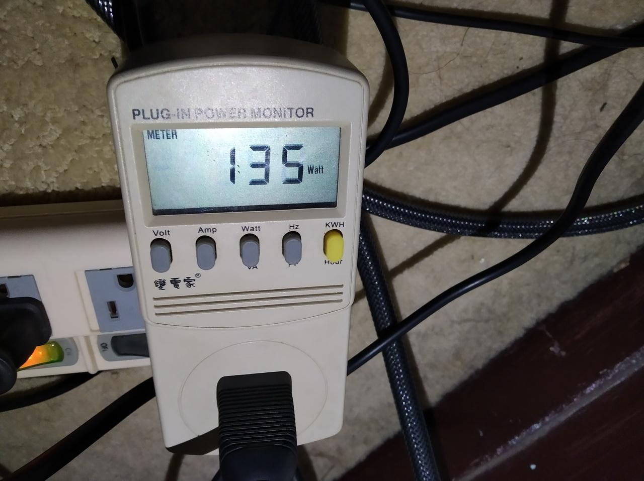 EVGA RTX3080 XC3 Ultra-25.jpg