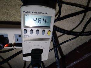 EVGA RTX3080 XC3 Ultra-27.jpg