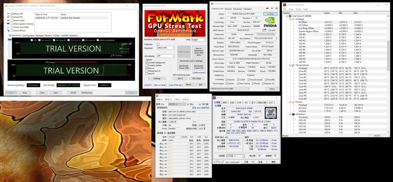 EVGA RTX3080 XC3 Ultra-28.jpg