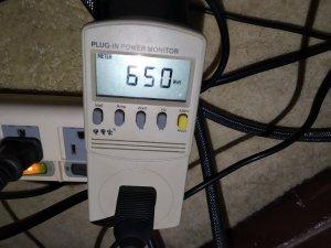 EVGA RTX3080 XC3 Ultra-29.jpg
