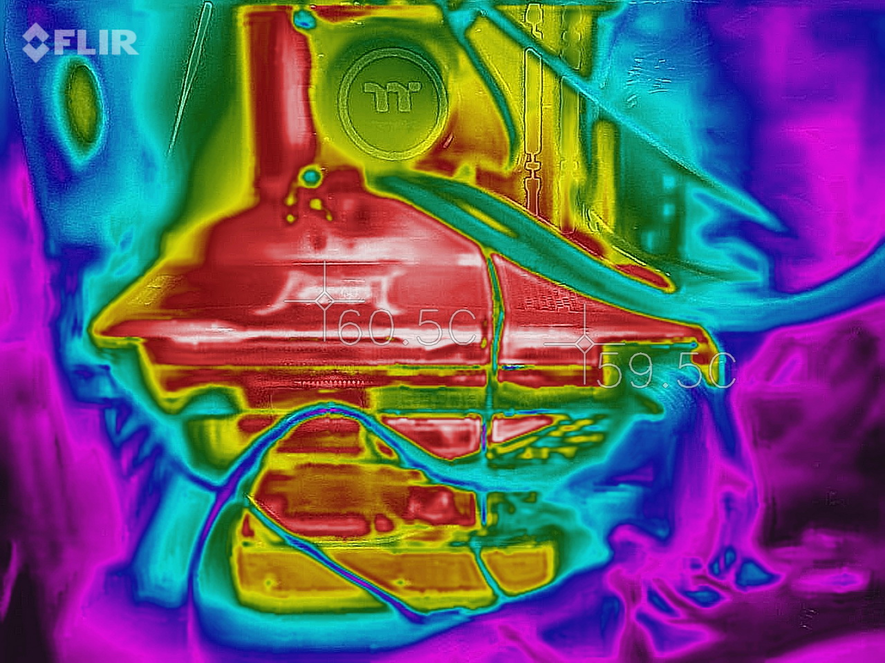 EVGA RTX3080 XC3 Ultra-31.JPG