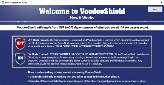 Voodooshield Pro 6.00png.png