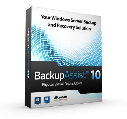 BackupAssist Desktop 10.5.6.jpg