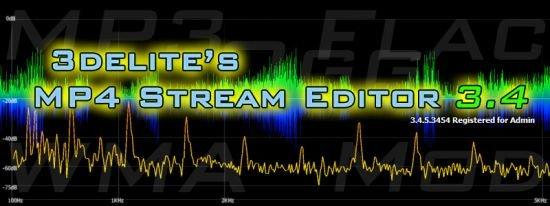3delite MP4 Stream Editor 3.4.5.3528.jpg