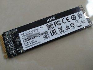 XPG SX8200 Pro 1T-08.jpg