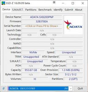 XPG SX8200 Pro 1T-13.jpg