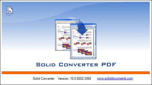 Solid Converter PDF 10.1.11064.4304 Multilingual.png