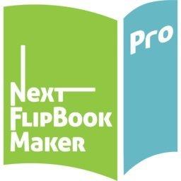 Next FlipBook Maker 2.7.2.jpg