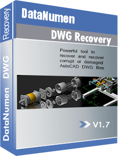 DataNumen DWG Recovery 1.9.0.png