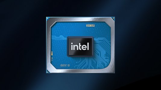 Intel-DG1-chip-2.jpg
