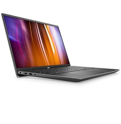 laptops_inspiron-15-7500-magalloy-pdp_mod-03.jpg