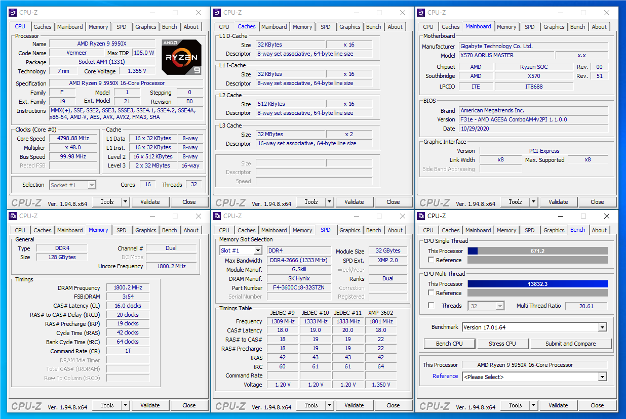 CPU-Z@4.8G+4.6G_coolaler.png