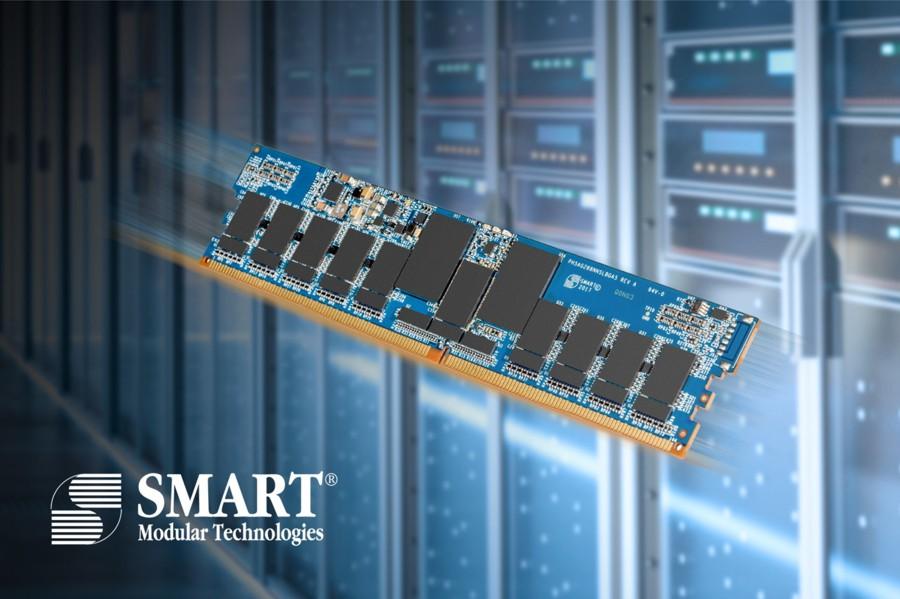 smart_ddr4_nvdimm.jpg