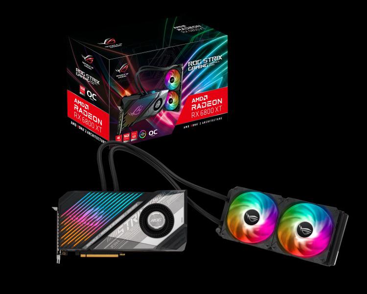 ROG-Strix-LC-Radeon-RX-6800-XT.png