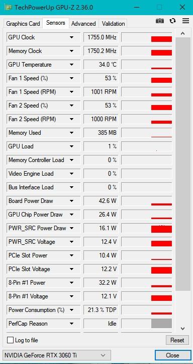 P Mode Sensors.jpg