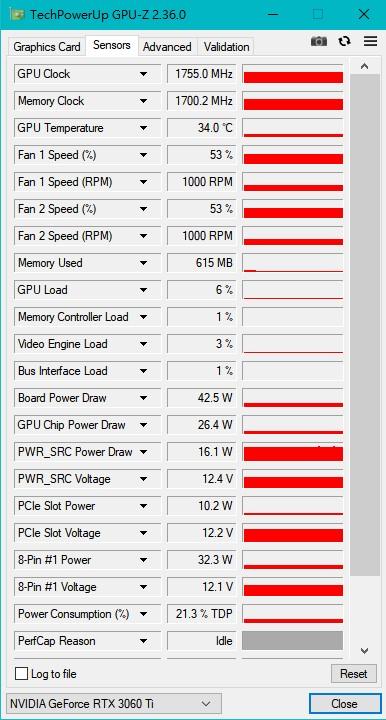 Q Mode Sensors.jpg