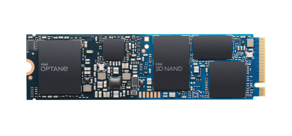 ssd-optane-h20-storage-front-flat-WEB.png