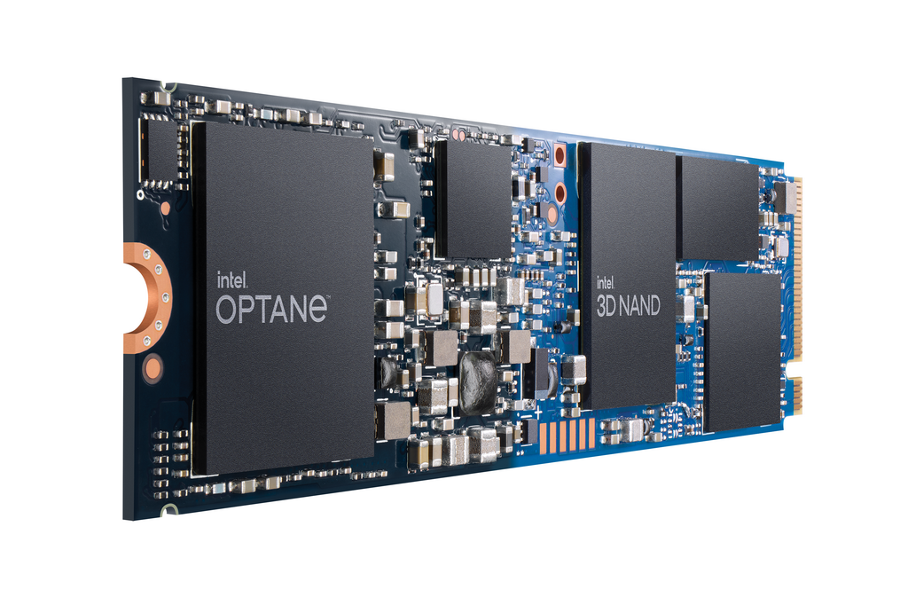 ssd-optane-h20-storage-beauty-angle-2-WEB.png