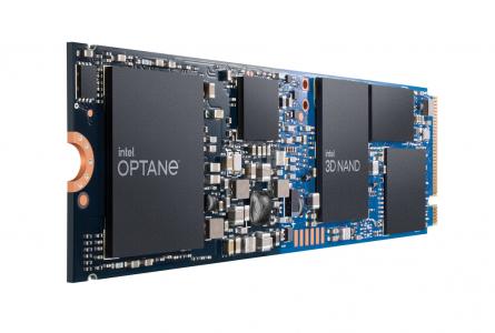 ssd-optane-h20-storage-beauty-angle-2-WEB.png