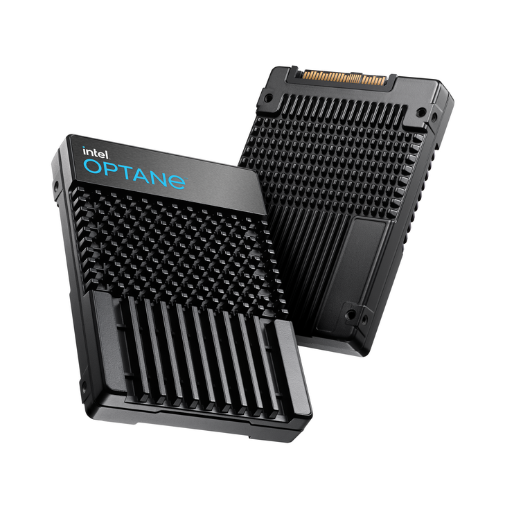 optane-ssd-p5800x-front-back-group-WEB.png