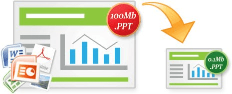 NXPowerLite Desktop 9.0.3 x64.png