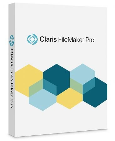 Claris FileMaker Pro 19.2.1.14 Multilingual.jpg