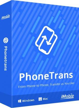 PhoneTrans 5.0.0.20201218 Multilingual.jpg