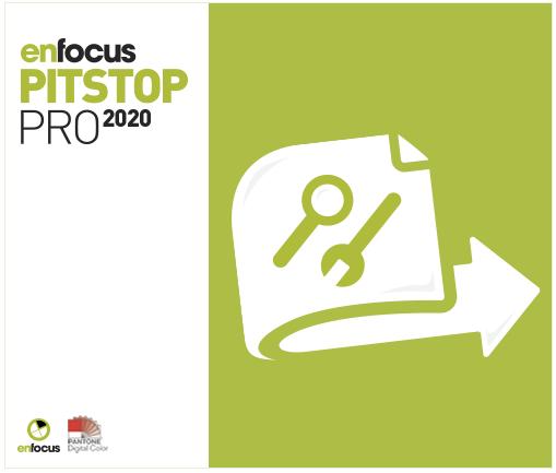 Enfocus PitStop Pro 2020 v20.1.1196397 Multilingual.png
