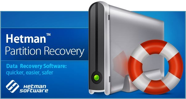 Hetman Partition Recovery 3.5 (x64) Multilingual.jpg
