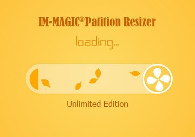 IM-Magic Partition Resizer 3.7.0.0.jpg