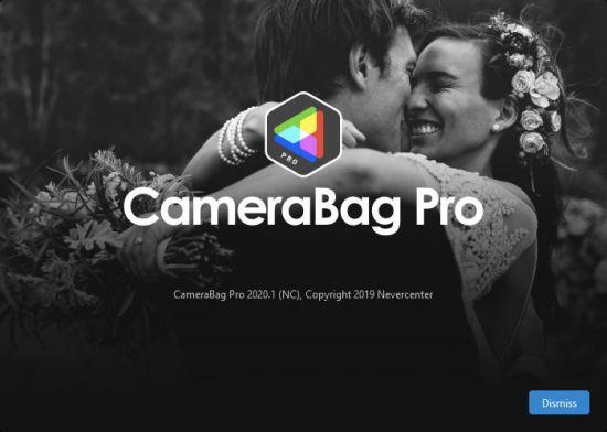 Nevercenter CameraBag Pro 2021.0.jpg