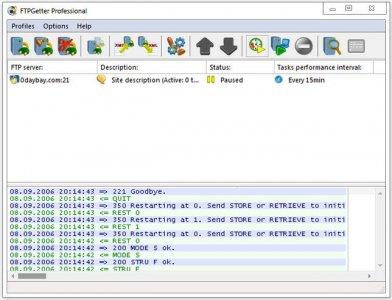 FTPGetter Professional 5.97.0.237 Multilingual.jpg